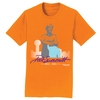 Pat Summitt Commemorative S/S Tee